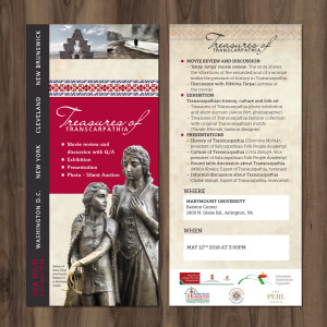 treasures-of-transcarpathia-flyer-marymount-web